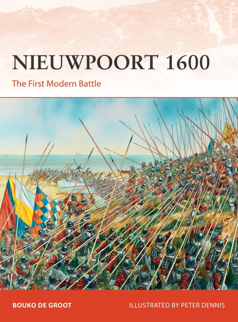 Military History Books - Specialist Military History Books