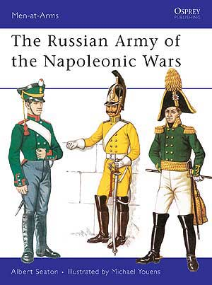 an overview of napoleons russian campaign in nineteenth century The napoleonic wars of the early 19th century ended an era of peace for denmark and norway that had lasted since the 1720s the armed neutrality treaty of 1794 between denmark and sweden, which russia and prussia joined in 1800.
