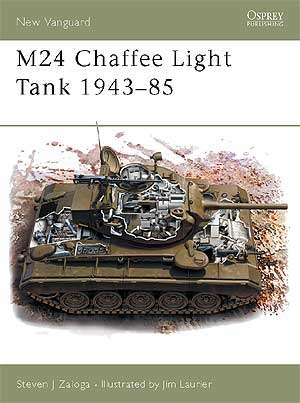 Image result for chaffee tank
