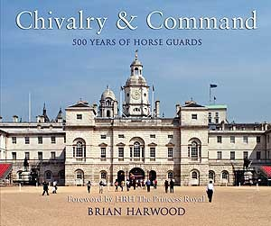 Chivalry and Command