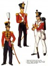 The Connaught Rangers