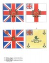 Flags of the Napoleonic Wars (2)