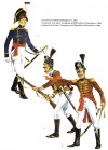 The Portugese Army of the Napoleonic Wars