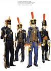 Napoleon's Guard Infantry (2)