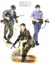 The Royal Marines, 1956-84