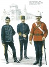 The Royal Canadian Mounted Police, 1873-1987