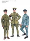 British Air Forces 1914-18 (2)