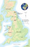 The Reduction of the Lancastrians 1461-64