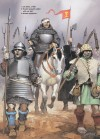 The Hussite Wars 1419-36