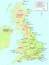 The land and air defences of Britain, 1940-42
