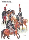 1st Regiment (Scout-Grenadiers)