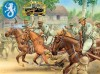 THE LAST CAVALRY CHARGE: 26th CAVALRY, JANUARY 1942