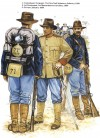 The US Army 1890-1920