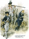 The French Army in the American War of Independence