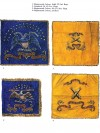 Flags of the American Civil War (2)