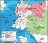 Europe in 1806