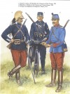 The French Army 1914-18