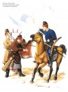 Cavalry of the T'ang
