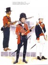 British Forces in the West Indies 1793-1815