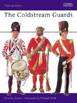 The Coldstream Guards