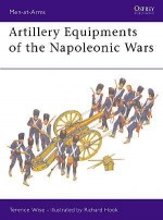 Artillery Equipments of the Napoleonic Wars