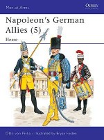Napoleon's German Allies (5)