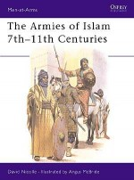 The Armies of Islam 7th–11th Centuries