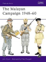 The Malayan Campaign 1948–60
