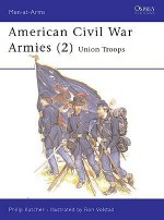 American Civil War Armies (2)