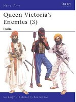 Queen Victoria's Enemies (3)
