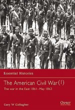The American Civil War (1)