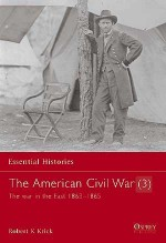 The American Civil War (3)