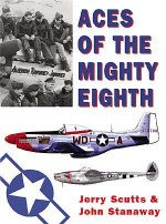 Aces of the Mighty Eighth
