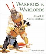 Warriors & Warlords