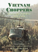 Vietnam Choppers
