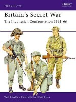 Britain's Secret War