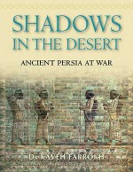 Shadows in the Desert