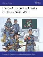 Irish-American Units in the Civil War