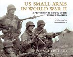 US Small Arms in World War II