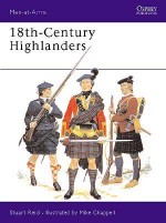 18th-Century Highlanders