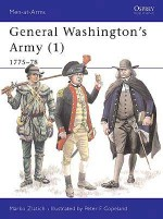 General Washington's Army (1)