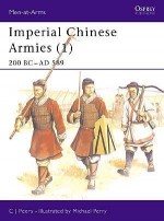 Imperial Chinese Armies (1)