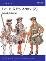 Louis XV's Army (2)