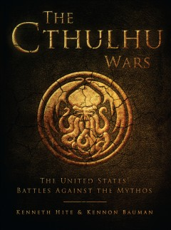 The Cthulhu Wars