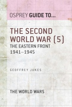 The Second World War (5)