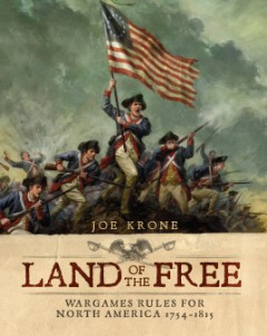 Land of the Free