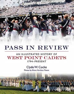 Pass in Review