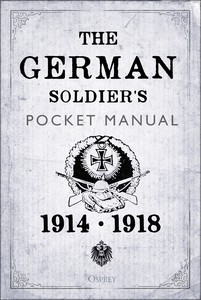 The German Soldier's Pocket Manual