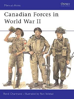 The US Army in World War II (3) - Osprey Publishing