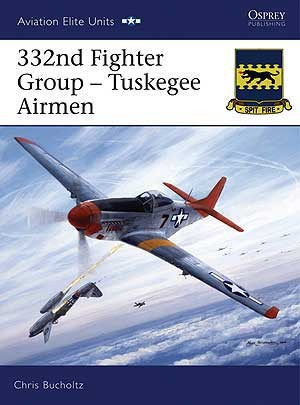Chuck Yeager Air Combat Manual Epub